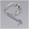 Thermo Sensors » Thermocouples » Wired T-103c