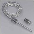 Thermo Sensors » Thermocouples » Wired T-109a