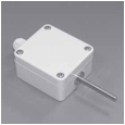 Thermo Sensors » Thermocouples » Boxed T-115a