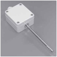 Thermo Sensors » Thermocouples » Boxed T-118