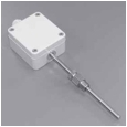 Thermo Sensors » Thermocouples » Boxed T-118b