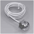Thermo Sensors » Thermocouples » Wired T-135