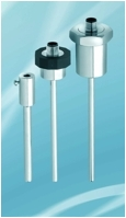 Thermo Sensors » Thermocouples » With M12 connection T-181