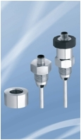 Thermo Sensors » Thermocouples » With M12 connection TH-153